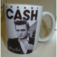 mug_johnny_cash