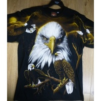 t-shirt_aigles_1650460062
