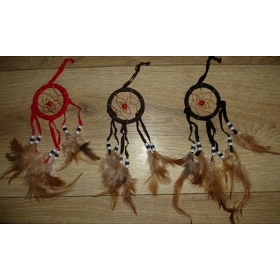 petit_dreamcatcher_rouge_noir_marron_fonc